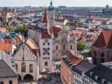 Reinigungsfirma München