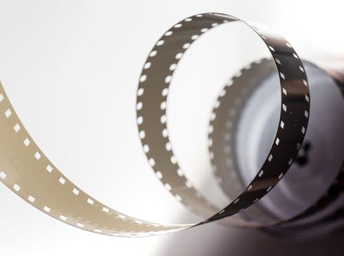 dias digitalisieren - erinnerungen konservieren